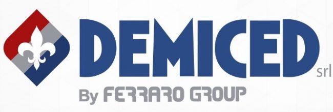 DEPLIANT DEMICED 2020 C-19 (trascinato) 2